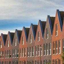 Huizen in Eindhoven - Alberti Garantiemakelaars