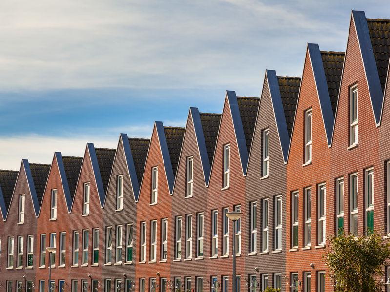 Makelaardij voor woning verkoop en aankoop